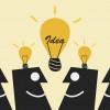 Article n°3 : Comment cibler les ressources nécessaires pour répondre à mon sujet ?