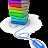 Comment réaliser une bibliographie pour vos TPE ?